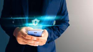 Elektronisk Identifiering – framtidens legitimation